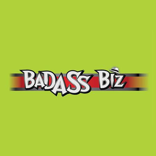 BadAssBiz