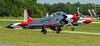 DSC_2177 (dwhart24) Tags: david field radio frank airplane nikon paradise gun control florida top helicopter hart remote fl lakeland rc 2016 tiano