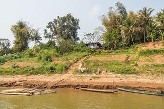 croisiere mekong - laos 88