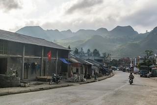bao lac - vietnam 5