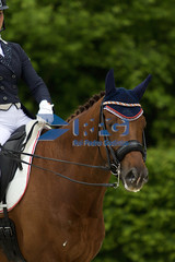 IMG_8121 (RPG PHOTOGRAPHY) Tags: dream joelle 35 peters cdi cdio 2016 compiegne dacars