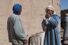 _DSC0468 (deborahmocci) Tags: africa people sahara village desert market south palm morocco arabian kasbah