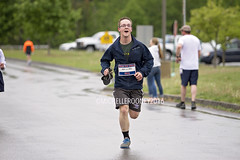 IMG_3305eFB (Kiwibrit - *Michelle*) Tags: school for high maine travis augusta miles mills 5k 2016 cony 053016