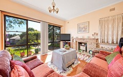 34 Edinburgh Crescent, Woolooware NSW