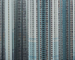 Highrises (oyvind-nilsen) Tags: china city travel skyscraper hongkong asia apartments skyscrapers highrise april fujifilm kowloon highrises reise 2016 x100 xtrans x100t