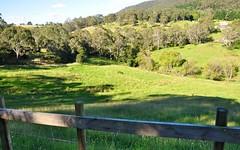 Lot 101 Old Bathurst Road, South Bowenfels NSW