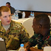 Eastern Accord 2016 final planning event builds partnership, readiness