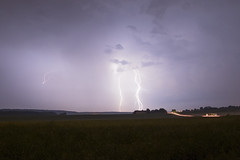 _M2_6400 (matthew.thomas_80000) Tags: storm thunderstorm thunder orage picardie somme foudre clairs oragenocturne hautsdefrance