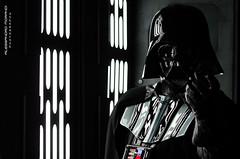 Darth Vader - Raduno Legioni STAR WARS - 7 Maggio 2016 Montecatini Terme (Alessandro_Morandi) Tags: star 7 darth wars vader maggio terme montecatini 2016 raduno legioni
