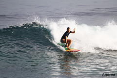 rc0004 (bali surfing camp) Tags: bali surfing dreamland surfreport surfguiding 29052016