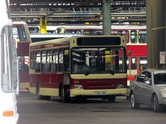 East Yorkshire 304 T304JRH Anlaby Rd Depot, Hull (1280x960) (dearingbuspix) Tags: 304 eastyorkshire eyms t304jrh