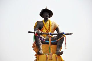 vientiane - laos 16