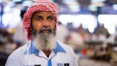 Duba Fish Market DSC05480 (jmbaud74) Tags: fish dubai market 2016