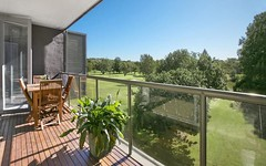 11/2A Campbell Parade, Manly Vale NSW