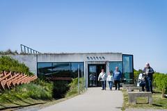museumscenter_hanstholm-16-05-2016-123