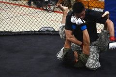 160525-A-LU698-033 (the82ndairbornedivision) Tags: soldier airborne fortbragg paratrooper combatives 82ndairbornedivision 1stbrigadecombatteam 3rdbrigadecombatteam 2ndbrigadecombatteam allamericanweek 82ndcombataviationbrigade 82ndairbornedivisionsustainmentbrigade aaw2016