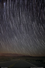 Alto Jage (esploiter) Tags: longexposure nightphotography sky moon nature argentina canon stars landscape eos noche nightscape paisaje luna cielo astrofotografia estrellas nocturna otoo moonlight nightsky stm nocturnas cerros astronomia efs southpole cordillera startrails onroad manfrotto tierra magiclantern nightlandscape larioja luzdeluna largaexposicion cielosur cielonocturno precordillera astrofoto naturalesa rutasargentinas rotacion cordilleradelosandes longexposurephotography lagunabrava hemisferiosur enelcamino paisajenocturno contaminacinlumnica famatina fotografiaastronomica cieloestrellado traslacion ruta76 startrailsexe vinchina luzparsita cerrofamatina quebradadelatroya trazosestelares canont2i altojage danielgsanchez trasosdeestrellas cielosdelsur canonefs24mmstm lunaponiente