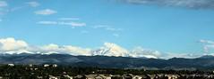 IMG_5250 (ankurgupta17) Tags: sky mountains ice rockies colorado united rocky boulder states