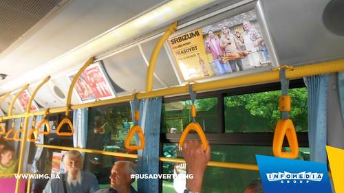 Info Media Group - BUS  Indoor Advertising, 06-2016 (6)