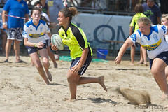 Rugby-2-27