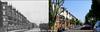 Delaware Road`1909-2016 (roll the dice) Tags: london paddington w9 maidavale warwickavenue old local history sad mad changes collection canon tourism londonist streetfurniture trees architecture windows flats people oldandnew pastandpresent hereandnow uk art classic urban england music sound sports view allotment bbc boehmerandgibbs paddingtonestate flecksun radio johnpeel blitz orchestra studio bbcsymphonyorchestra hendrix beatles bowie mccartney cats traffic balcony chimney transport coach horses coal
