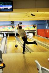 2015-12-16-Pic03-Jared (junglekid_jared) Tags: jared bowling 2015 molallabowl ©keenanhoffman