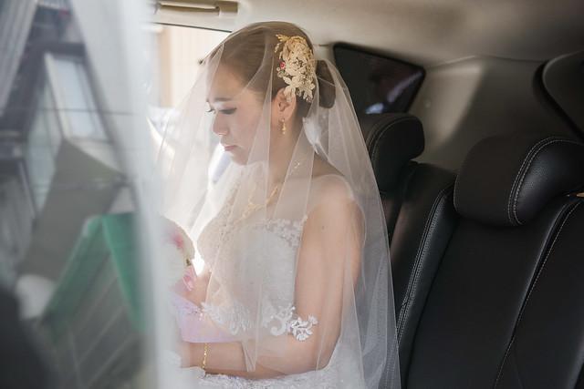 台北婚攝, 南港雅悅會館, 南港雅悅會館婚宴, 南港雅悅會館婚攝, 婚禮攝影, 婚攝, 婚攝守恆, 婚攝推薦-30