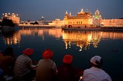 #goldentemple@amritsar (kashchitchauhan) Tags: goldentemple