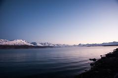 DSC_2323 (vincent-gabriel berger) Tags: new montagne eau lac beaut paysage froid montain brume zeland
