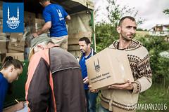 2016_Ramadan_Kosovo_018_L.jpg