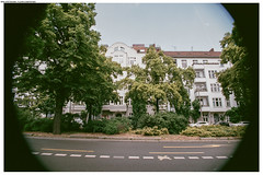 Prenzlauer-Berg (Mika Stetsovski) Tags: city berlin germany canona2