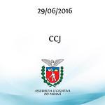 CCJ 29/06/2016