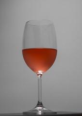 Rosado (nautilus8052002) Tags: bw nikon wine cups d810 distagonotus5514zf zeissotus55 otus55zf2