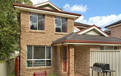 3/44 Malachite Road, Eagle Vale NSW