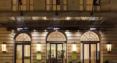 Radisson Blu Plaza Hotel Sydney (, ) (www.hotelshot.ru) Tags:       hotel resort relax