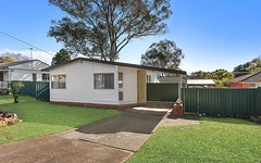 45 Anthony Street, Blacktown NSW