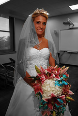 DSC_0112C_TT_TXTCPYRTKWP2016_W (KEN W. PHILLIPS PHOTO) Tags: bride kara~bride weddingday weddingpreps bridalbouquet beautifuleyes beautifulsmile beautifulface beautifuldress beautifulfigure beautifultan simplygorgeous simplybeautiful tanmodels tonedmodels beautifulbride simplyglowing blonde captivatingbeauty gorgeousfaces stunningnaturalbeauty stunningbride petite petitebride kenwphillipsphoto