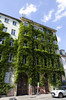 Une journée à Berlin (Julien | Quelques-notes.com) Tags: berlin germany allemagne europe mitte scheunenviertel