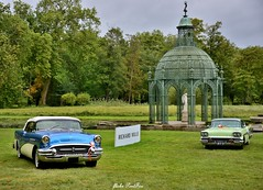 Chantilly arts et lgance 2016 (pontfire) Tags: 1958 pontiac star chief custom catalina sedan 1958pontiac starchief pontiacstarchief berlinesansmontants hardtopsedan pontiacmotordivision pmd 58 fullsize americancars classiccars oldcars antiquecars v8cars voitureamricaine vieillevoiture automobileancienne automobiledecollection v8 car cars auto autos automobili automobile automobiles voiture voitures coche coches carro carros wagen pontfire worldcars chantilly arts lgance richard mille 2016 chantillyartsetlgance2016 richardmille chantillyartsetlgance chantillyartslgance chantillyartslgance2016 peterauto
