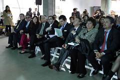 Lanzamiento del Sello Chile Inclusivo 2016 (Ministerio de Agricultura - Chile) Tags: ministeriodeagricultura ministrosdeagricultura claudioternicier lanzamiento inclusivo