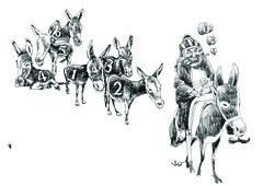 Naseeruddin 7 gadidalu (Thisisanwar) Tags: anwar artist cartoonist illustrator india hyderabad nandyal noonepalli telugucartoonist teluguillustrator telugubomma bapu bali chandra gopi mohan sketchingartist linedrawing sketchbook howtodraw