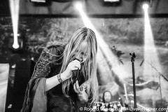 "Arkona - Baroeg Open Air - LiveReviewer.com-5 • <a style=""font-size:0.8em;"" href=""http://www.flickr.com/photos/62101939@N08/29313873814/"" target=""_blank"">View on Flickr</a>"