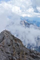 summiteer
