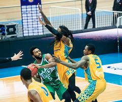 astana_unics_ubl_vtb_(16) (vtbleague) Tags: vtbunitedleague vtbleague vtb basketball sport      astana bcastana astanabasket kazakhstan    unics bcunics unicsbasket kazan russia     keith langford