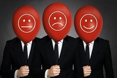 Tcnicas de atraccin y retencin de personal (revistaeducacionvirtual) Tags: atraccion confianza liderazgo oportunidades retencion