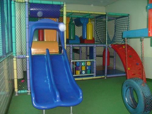 parque-infantil-11