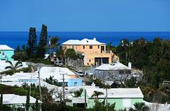 aGilHDSC_4313 (ShootsNikon) Tags: bermuda ocean atlantic subtropical beaches nature colorful island paradise