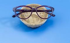 _MG_3538 (eyedo.india) Tags: cateye eyeglasses eyedo
