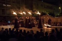 D2_7468 (MiM 2016) (Rafelot) Tags: rafelot canon sueca valencia mim carrer lesnob uliks lesnobuliks teatro musica 27 mostra