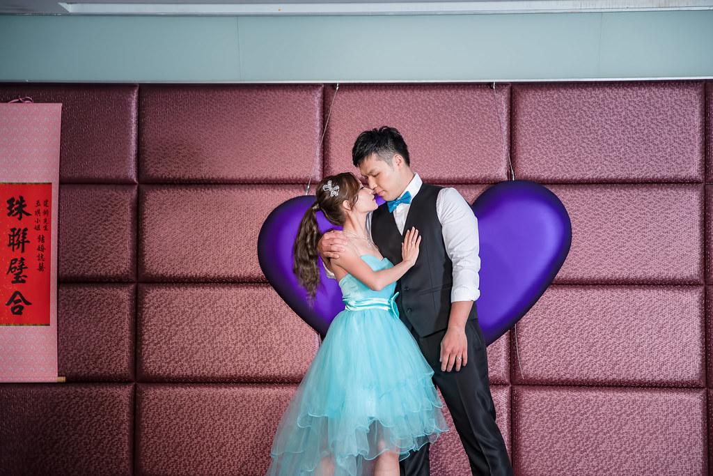 臻愛婚宴會館,台北婚攝,牡丹廳,婚攝,建鋼&玉琪208
